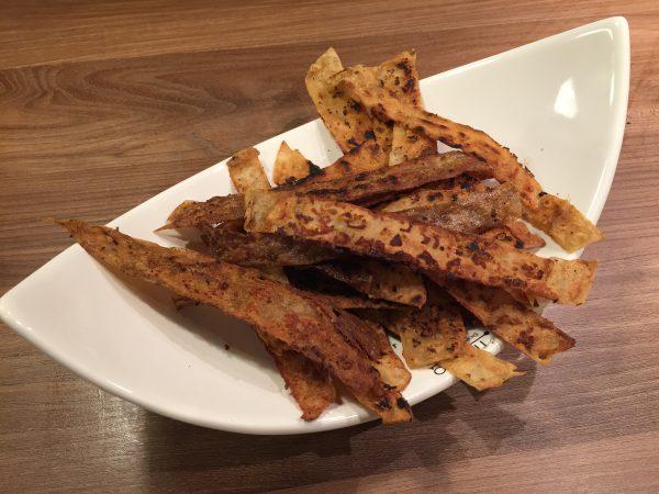 reispapier-bacon