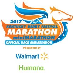 2017 Race Ambassador Logos CMYK
