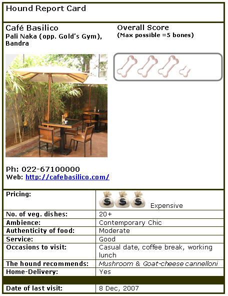 cafebasilico-dec_8.jpg