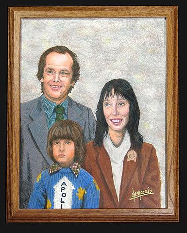 torrancefamily