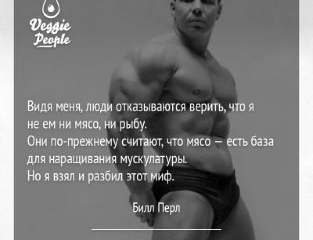 How To Find The Right голые женщины бодибилдинг For Your Specific Service