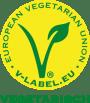 vegetarisch_blank