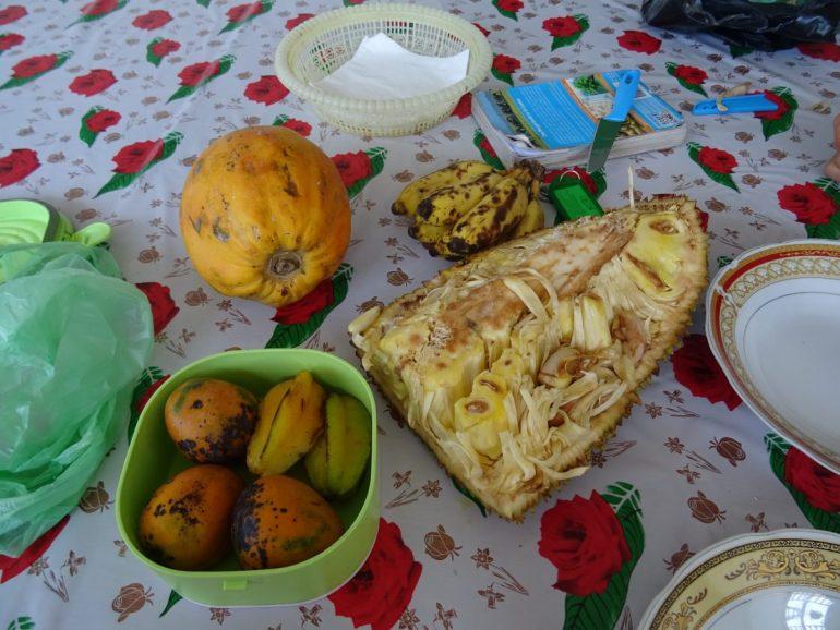 Step Further into Culture - Mannar, Northern Sri Lanka
