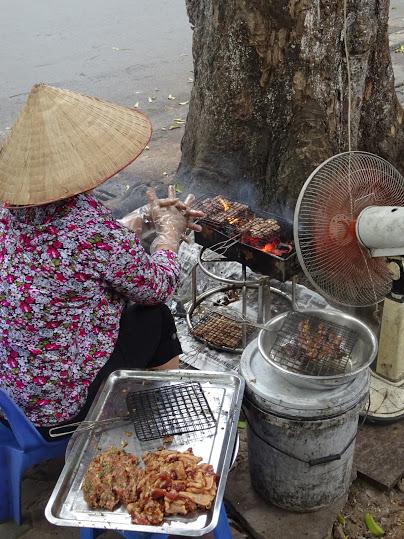 Vietnamese Cultural Corner