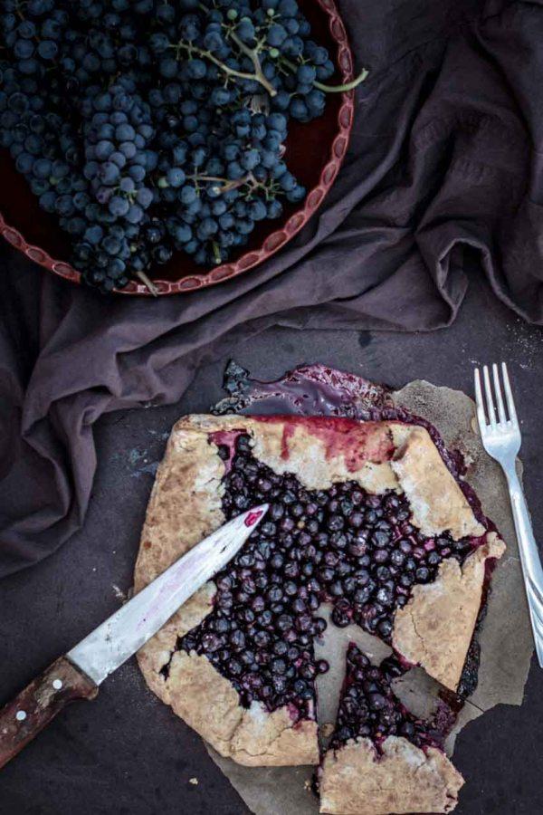 Best Vegan Summer Recipes