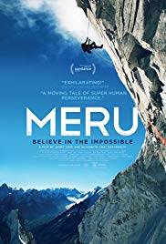 Meru Climbing Documentary