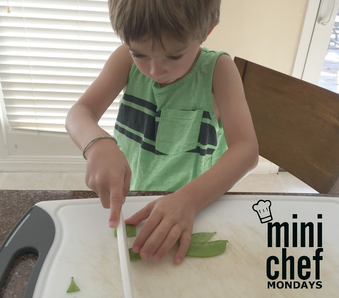 chopping-vegetables