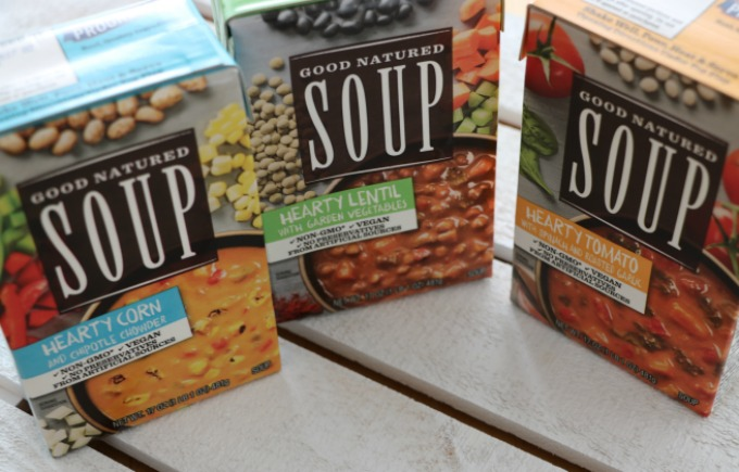 good-natured-soups
