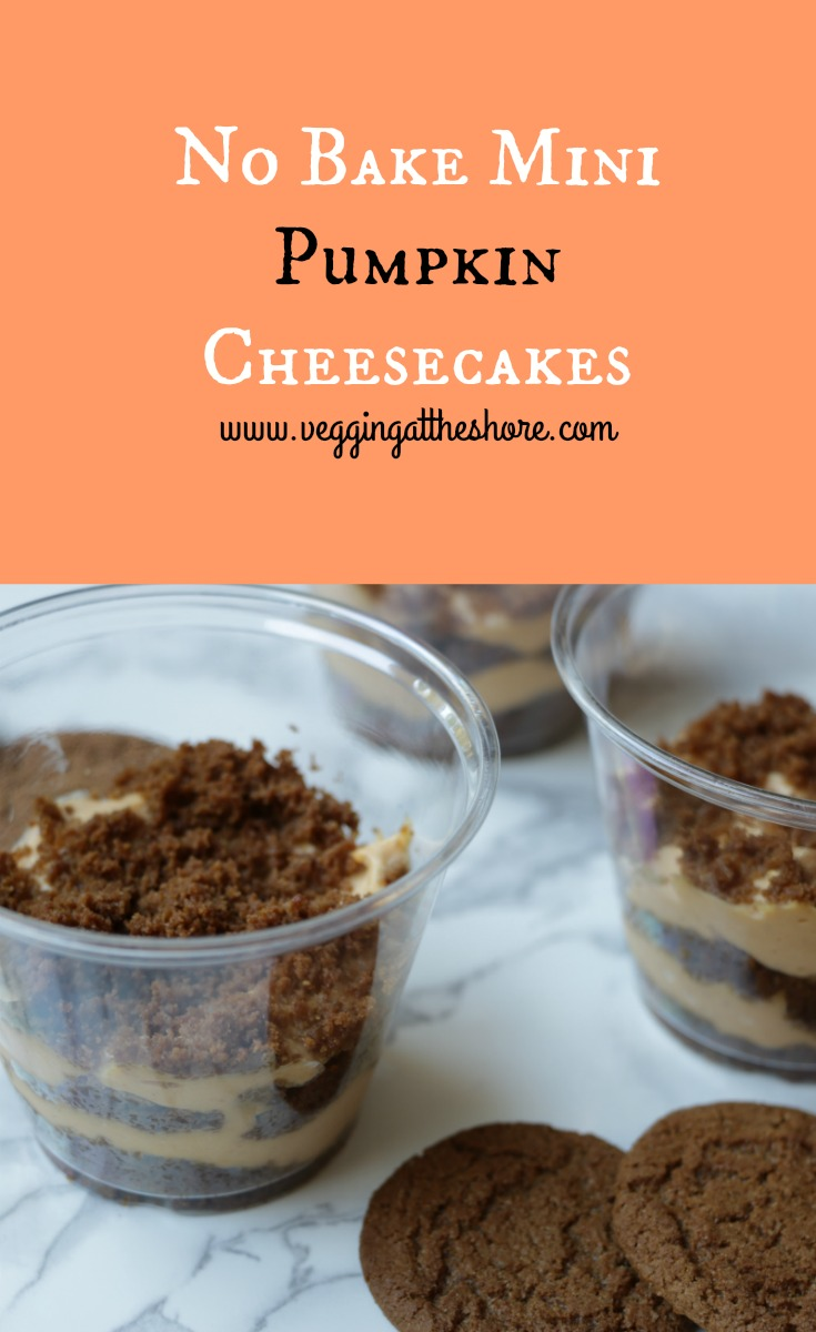 mini-pumpkin-cheesecakes