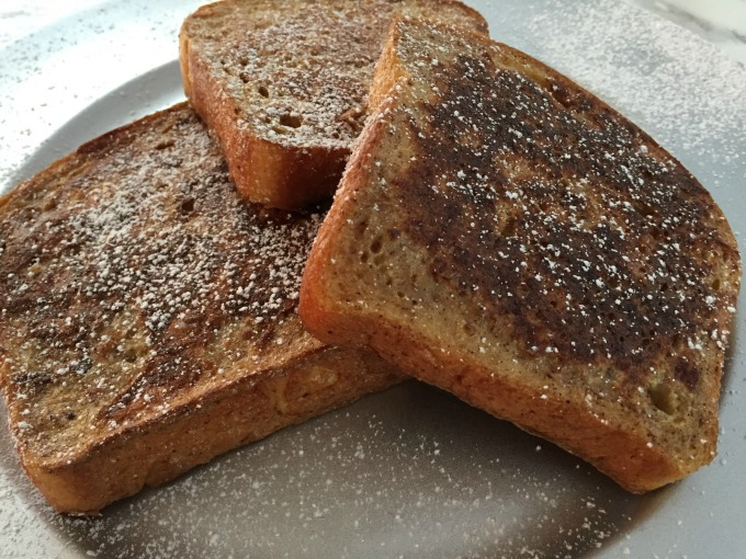 gingerbread-french-toast