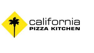 vegan options at california pizza kitchen