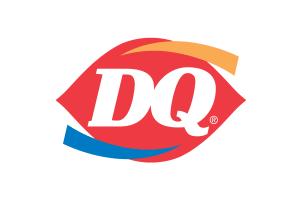 Vegan Options at Dairy Queen