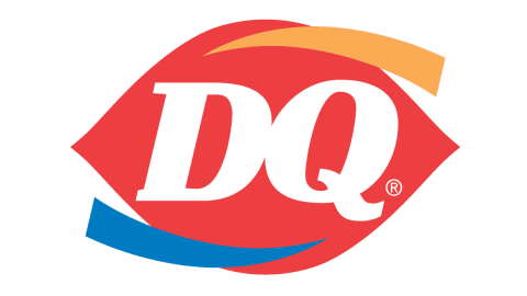 Vegan Options at Dairy Queen