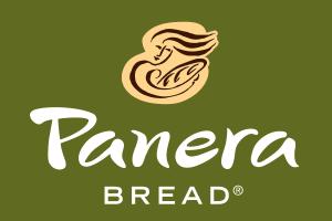 Panera Bread Vegan Options