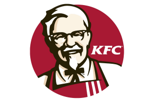 Vegan Options at KFC
