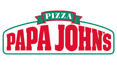 Vegan Options at Papa John's