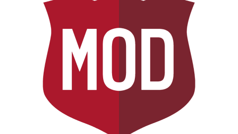 Vegan Options at MOD Pizza