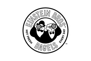 Vegan Options at Einstein Bagels
