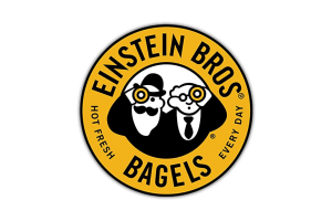 Vegan Options at Einstein Bagels