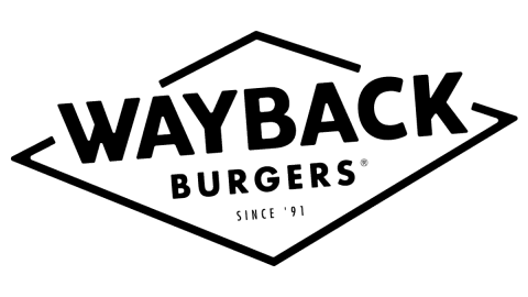 Vegan Options at Wayback Burgers