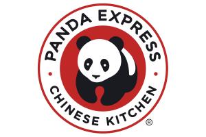 Vegan Options at Panda Express