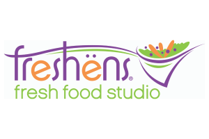 Vegan Options at Freshens