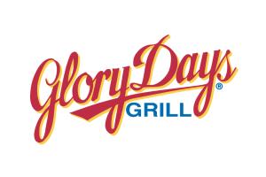 Vegan Options at Glory Days Grill