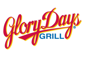 Vegan Options at Glory Days Grill