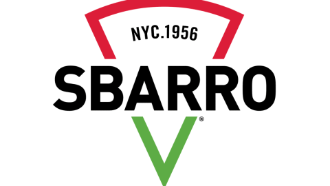Vegan Options at Sbarro
