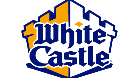 White Castle Vegan Options