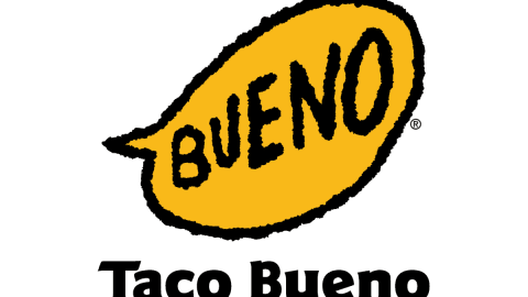Vegan Options at Taco Bueno