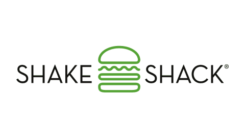 Vegan Options at Shake Shack