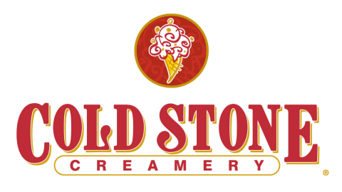 Cold Stone Vegan