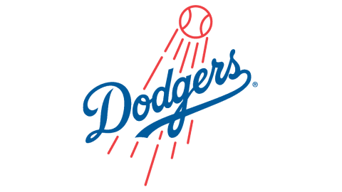 Dodgers Vegan