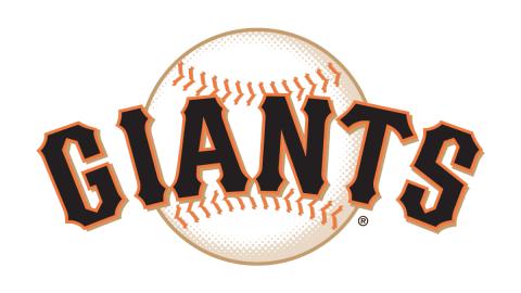 San Francisco Giants Vegan