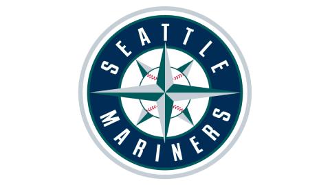 Seattle Mariners Vegan
