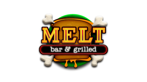 Melt Bar and Grilled Vegan Options
