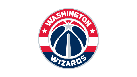 Washington Wizards Vegan