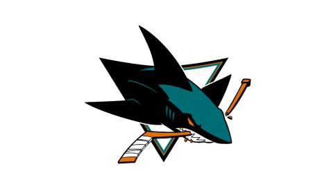 San Jose Sharks Vegan Options