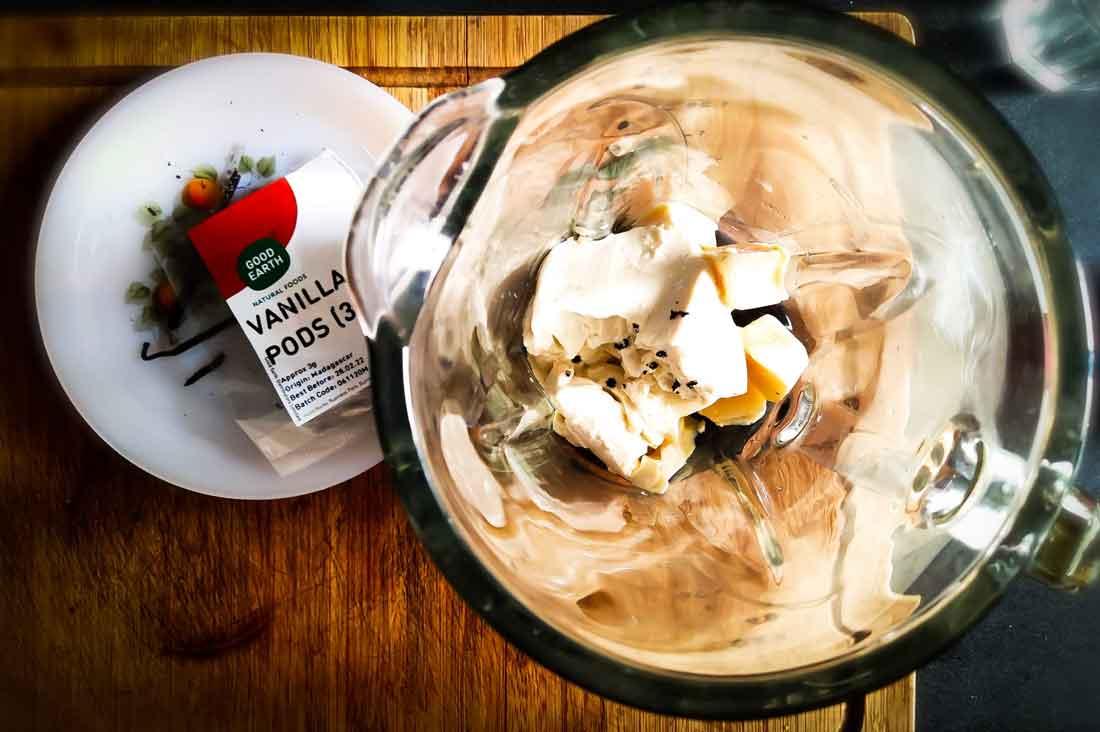 High-protein-Vanilla-Frosty-vegan