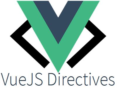 Vue JS Directives