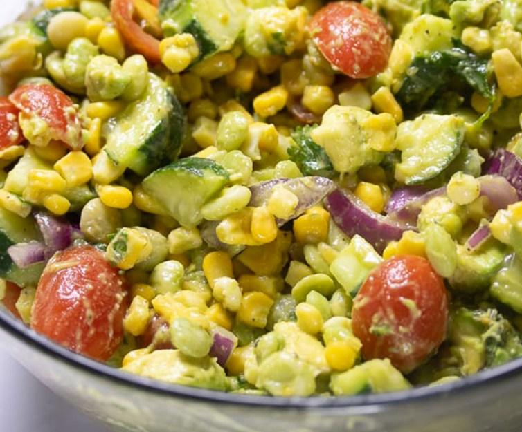 VegNews.cornsalad