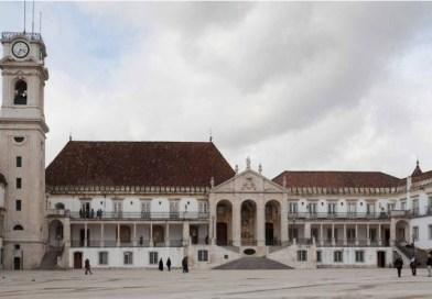 Universidade de Coimbra elimina carne de vaca das cantinas universitárias