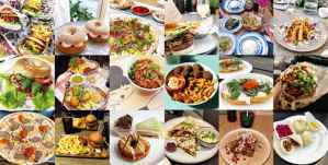 Sverige utsett till fjärde mest veganska landet i världen 20