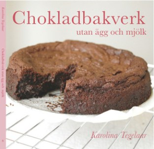 Chokladbakverk