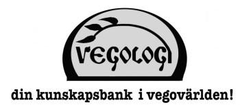 Vegologi logga