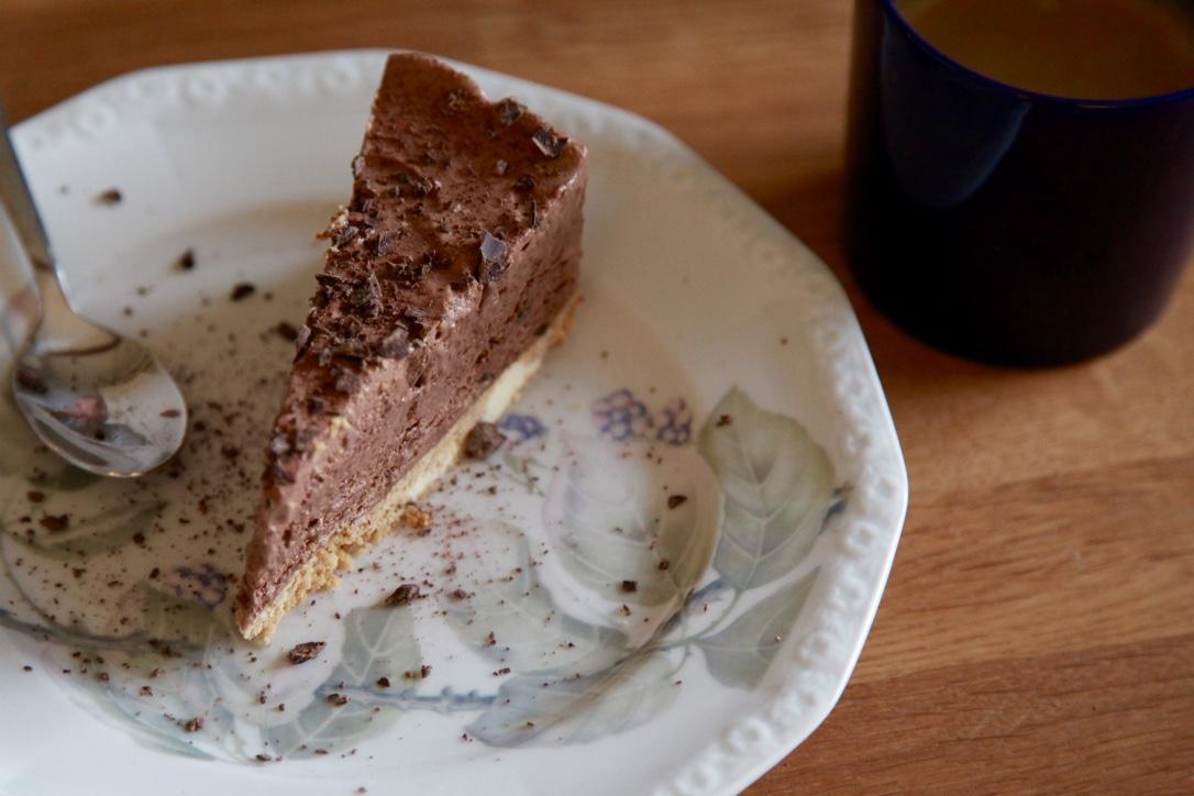 Sotsak choklad for halsan 3