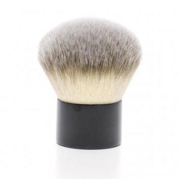 Makeup_kabuki_syntet