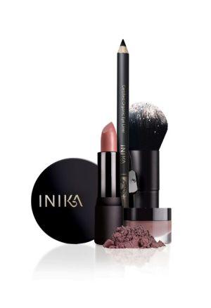 INIKA_vegan_makeup
