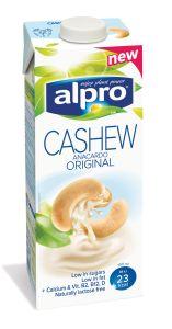 alpro-drink-cashew